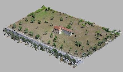 Casetta-rurale-mini