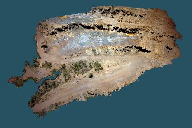 Cava-isola-dElba