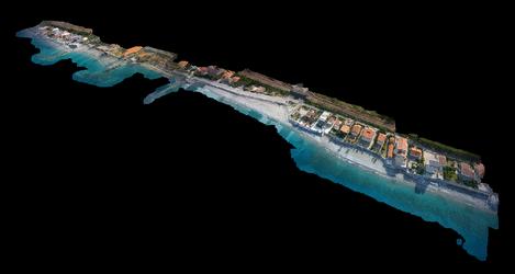 litorale-fuscaldo-mini