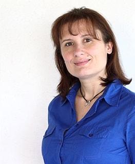 Francesca Racobaldo