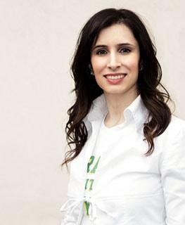 Francesca Mangione