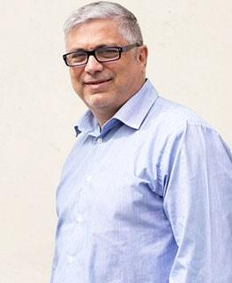 Benito Filippone