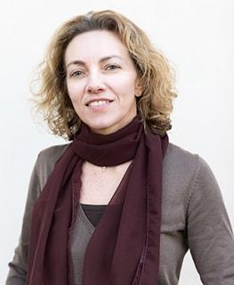 Carla Romeo